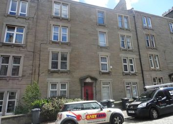 Thumbnail 1 bedroom flat to rent in Forest Park Road, Dundee