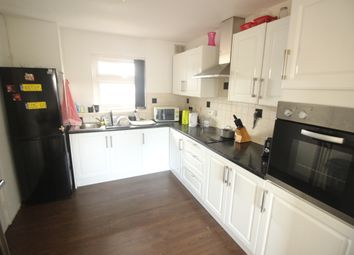 Thumbnail 3 bed maisonette for sale in Murray Street, Preston