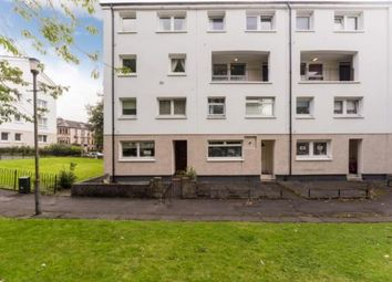 3 bed maisonette for sale in Broomhill Path, Broomhill, Glasgow G11