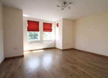 Thumbnail 2 bed flat to rent in 16 Moreton Road, South Croydon