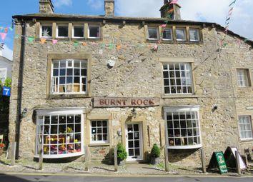 Thumbnail Retail premises for sale in Garrs Lane, Grassington