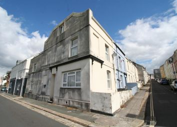 5 bed property to rent in Armada Street, Plymouth PL4