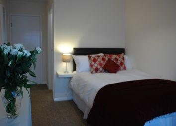 Thumbnail Room to rent in Scott Avenue, Beeston, Nottingham