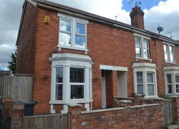 Thumbnail 3 bed property to rent in Bloomfield Road, Linden, Gloucester