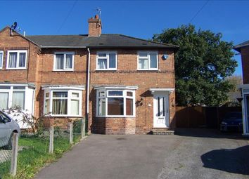 3 bed property to rent in Halewood Grove, Hall Green, Birmingham B28