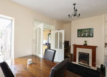 Thumbnail 3 bedroom semi-detached house for sale in Hollinsend Road, Gleadless, Sheffield