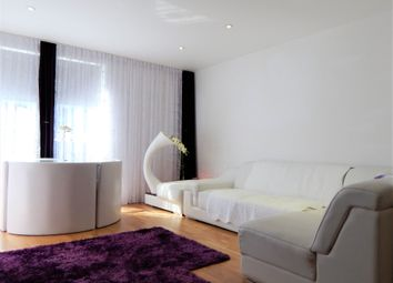 Thumbnail 1 bedroom flat for sale in Zenith Close, Colindale