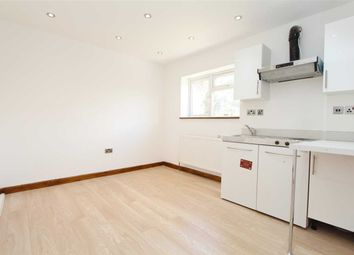 Thumbnail Studio to rent in Haverford Way, Edgware