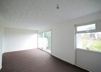 Thumbnail 3 bedroom terraced house to rent in Kirkhill Walk, Moston