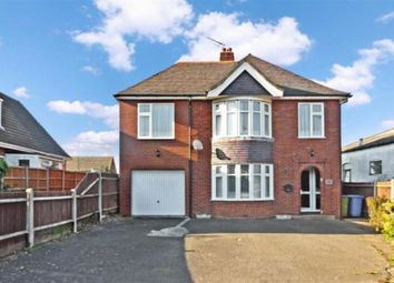 Thumbnail 5 bed detached house for sale in High Street, Newington, Sittingbourne