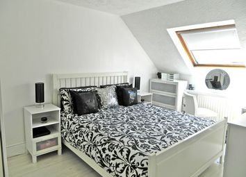 Thumbnail 2 bed end terrace house to rent in Lovell Road, Minster On Sea, Kent