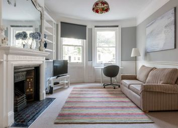 Thumbnail 1 bed terraced house to rent in Powis Square, Brighton, East Sussex