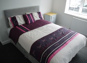 Thumbnail Room to rent in Haynes Street, Bolton