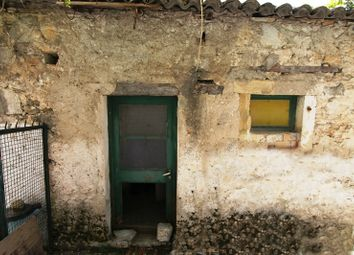 Thumbnail 1 bed detached house for sale in Sokraki, Kerkyra, Gr