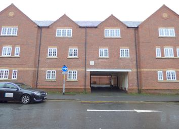 2 bed flat for sale in Brick Kiln Place, Avon Street, Evesham WR11