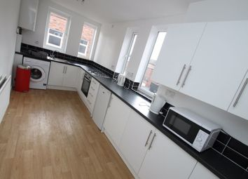 5 bed property to rent in Braunstone Gate, Leicester LE3