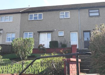 Thumbnail 3 bed terraced house for sale in Godfrey Avenue, Denny