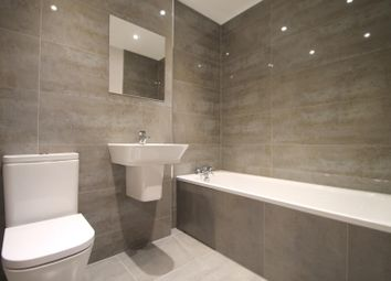 Thumbnail 2 bed bungalow to rent in Mead House, Cantelupe Road, East Grinstead