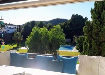 Thumbnail 3 bed duplex for sale in Roca Llisa, Sant Josep De Sa Talaia, Ibiza, Balearic Islands, Spain