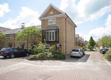 Thumbnail 6 bed semi-detached house to rent in Reliance Way, Cowley, East Oxford