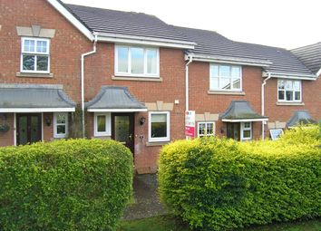 Thumbnail 2 bed property to rent in Buttercup Close, Cepen Park North, Chippenham