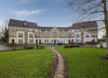 Thumbnail 2 bed flat for sale in Trinity Mews, Ahoghill, Ballymena, County Antrim