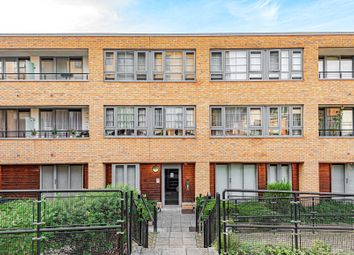 Thumbnail Flat for sale in 59 Whytecliffe Road South, Purley, Surrey
