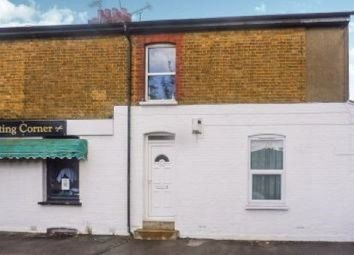 Thumbnail 1 bed flat for sale in Heath Road, Barming, Maidstone
