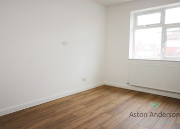 Thumbnail  Studio to rent in Silver Road, Gravesend, Kent