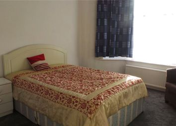 Property to rent in Upsdell Avenue, London N13