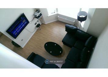 Thumbnail 3 bed flat to rent in Houston Gardens, Great Sankey, Warrington