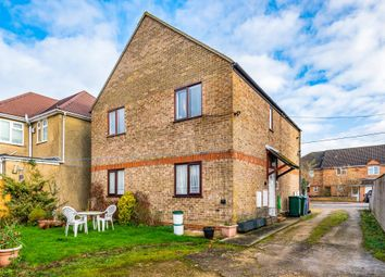 2 bed flat for sale in Kidlington, Oxfordshire OX5