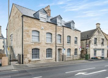 Thumbnail 2 bed semi-detached house to rent in Westward Road, Ebley, Stroud