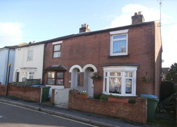 Thumbnail 5 bedroom terraced house to rent in Andover Road, Shirley, Southampton