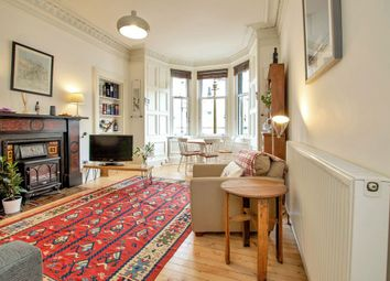 Thumbnail 2 bed flat for sale in 13 1F1, Polwarth Crescent, Edinburgh