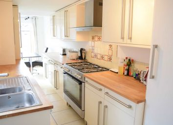 Thumbnail 3 bedroom semi-detached house to rent in Cambridge Road, Walton-On-Thames