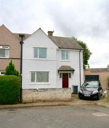 Thumbnail 3 bedroom semi-detached house for sale in Greenset Close, Lancaster