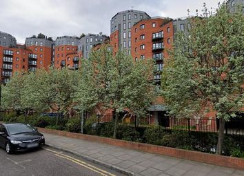 Thumbnail 3 bed flat to rent in New Atlas Wharf, Arnham Place, Westferry, Canary Wharf, London