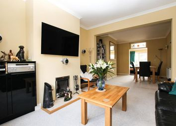 Thumbnail 3 bed semi-detached house for sale in George Street, Leighton Buzzard