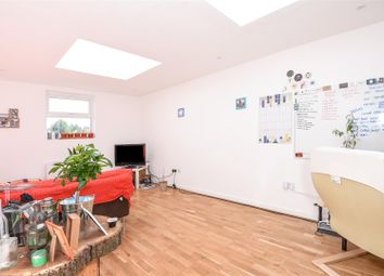 Thumbnail 1 bedroom flat for sale in Merton Road, London