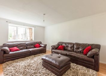 Thumbnail 2 bed flat to rent in Abbey Lane, Stratford, London E152Rs