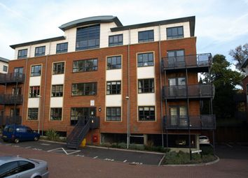 Thumbnail 1 bed flat to rent in Wallis Square, Farnborough