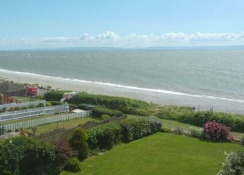Thumbnail 3 bed flat for sale in Maes-Y-Coed, The Knap, Barry
