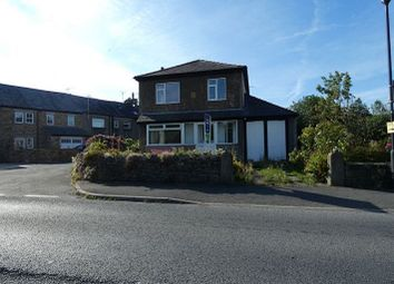 Thumbnail Detached house for sale in Wryville, Lancaster Road, Hornby