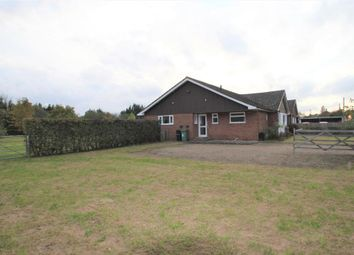 Thumbnail 3 bed semi-detached house to rent in Howland Road, Marden, Tonbridge, Kent