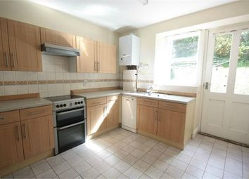 Thumbnail 5 bed end terrace house for sale in Waverley Terrace, St Saviour's Road, St Saviour