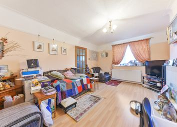 3 bed maisonette for sale in Lonsdale Road, London SW13