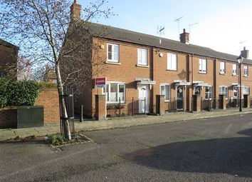 3 bed property to rent in Windmill Close, Aylesbury HP19