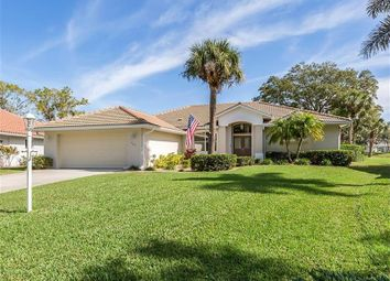 Thumbnail 3 bed property for sale in 523 Park Estates Sq, Venice, Florida, 34293, United States Of America