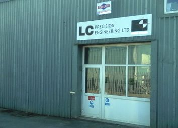 Thumbnail Warehouse to let in Mckay Close Lynch Lane, Weymouth